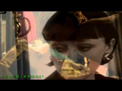 Keeley Hawes - Elegantly Wasted