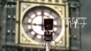 PSVITA「フリーダムウォーズ」のPV第1弾 Freedom Wars