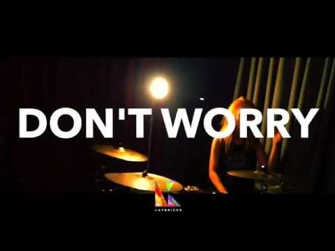 레이브릭스 레이브릭스(Laybricks) - Dont worry(M/V)