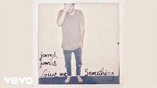 Jarryd James - Give Me Something (Audio)