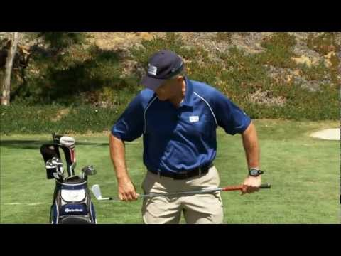golf-sequence-drill-|-how-to-sync-your-golf-arm-swing-to-your-golf-hip-turn-|-golf-sequencing