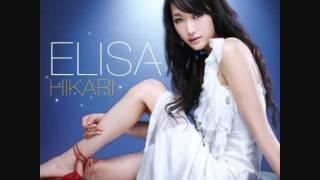 Elisa - Hikari