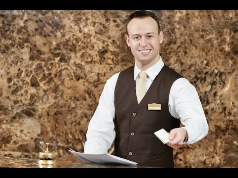 The Concierge Can Make or Break Your Living Experience - Condos for Rent in Mississauga