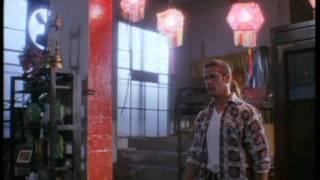 Midnight Man (1995) HQ Trailer