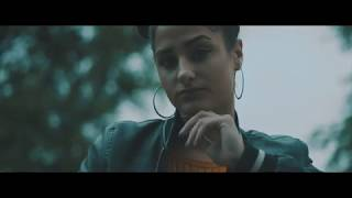 PG - EGYEDÜL JÖTTEM (OFFICIAL MUSIC VIDEO)