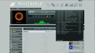 лучшая клубная музыка 2012 слушать онлайн