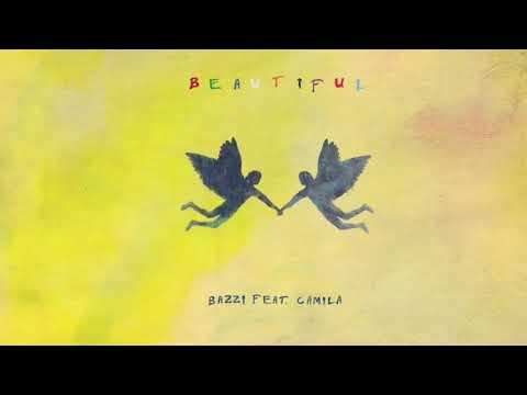 Bazzi Beautiful (ft Camila Cabello) Cut Version