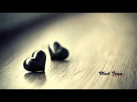 Delia & Deepcentral - Gura ta (Vlad Ivan Bachata Remix)