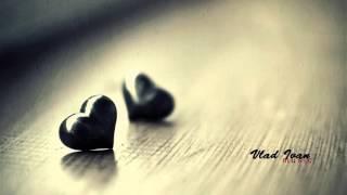 Delia & Deepcentral - Gura ta ( Bachata remix by Vlad Ivan )