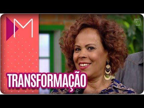 Transformação - Mulheres (21/03/18)
