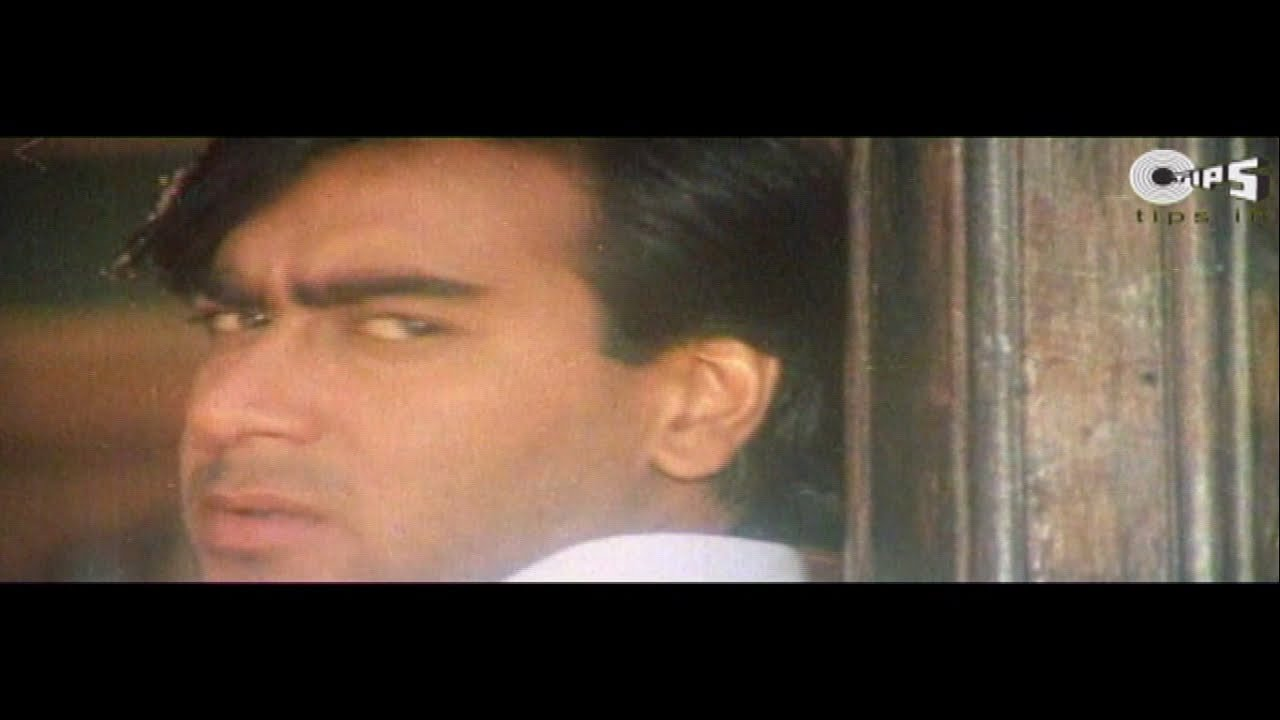 Haqeeqat Official Trailer Ajay Devgan Tabu Youtube