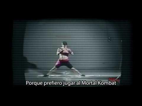 Thundercat - Friend Zone (subtítulos español)