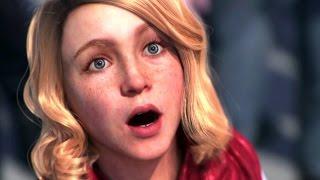 Destiny 2 NEW Trailer