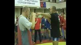 Обучающие видео по смешанным единоборствам(ММА (Mixed Martial Arts) — Смешанные боевые искусства (часто неверно называемые «боями без правил»), представляющие..., 2012-09-11T09:24:55.000Z)