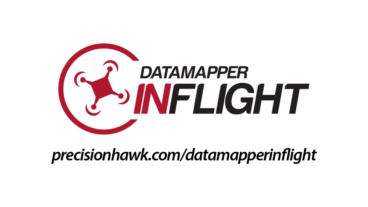 Get Started With PrecisionFlight (Plan, Fly, Upload, Analyze)