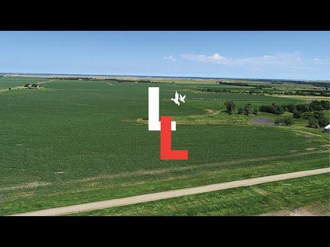 Nebraska Farm For Sale | Buffalo Flats Farm and Wildlife | Long Pine, NE