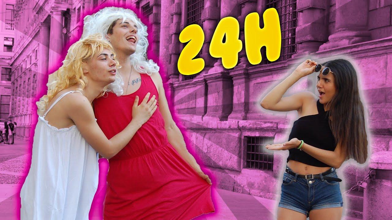3e3b3bad667b ᐅ Migliore Vestiti da Donna 2019 ⇒ Classifica di Altroconsumo