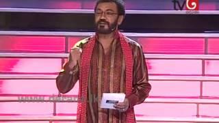 Kavitha - Singing Solo Performance