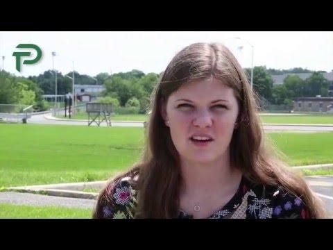 Hunterdon County Polytech - Animal Sciences Program [720p]