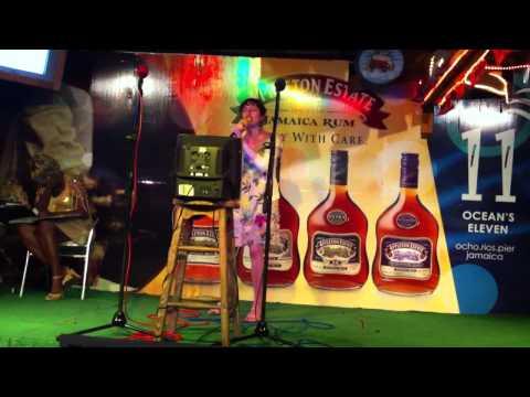Best Karaoke Ever!