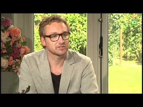 'Brabant Vandaag' Vrijdag 2 september 2011