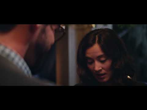 """""""Memorable Christmas"""" :15 Commercial from Kay Jewelers"""