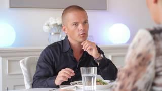 Enttarnt - Die Körpersprache beim Pokern und Lügen