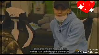 EXO / KORE KLİP