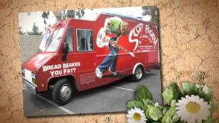 how to rent a catering truck for brand advertising marketing activations and promos