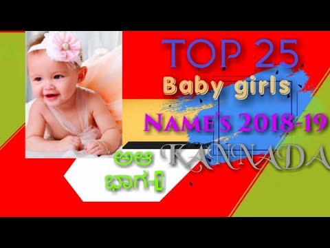 New photo girl baby names indian hindu starting with ra in kannada