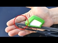 Don T Throw Car Wipers Before You See This EcoCut Pro Review mp3