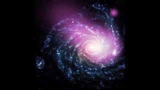 Ukrywane wyniki badań astronomów - niezwykła prawda o kosmosie PL. HD.