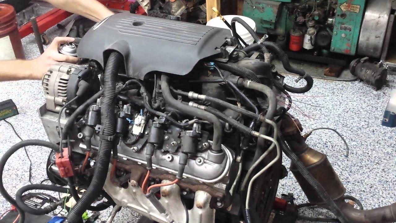 Corvette Engine Wiring Harness Likewise Corvette Engine Wiring Harness