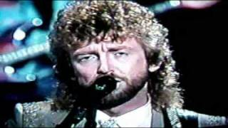 "Keith Whitley-""I"