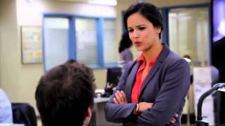 Brooklyn Nine Nine Official Trailer