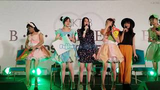 Download Video JKT48 - 4 Gulali games session @. HS Believe MP3 3GP MP4