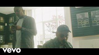Kesi - Tilbage (Official music video) ft. Hennedub