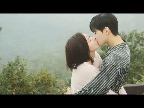 Mi Rae And Kyung Seok - My Id Is Gangnam Beauty First