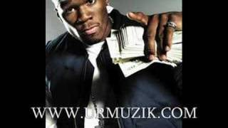 50 Cent Straight To The Bank Instrumetal DOWNLOAD HERE