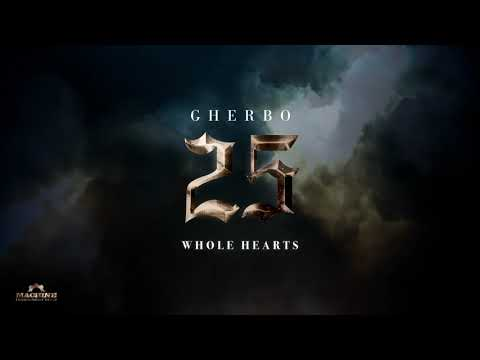 G Herbo – Whole Hearts
