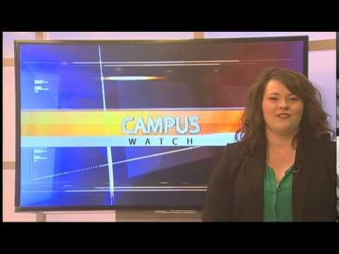 LSU Museum of Arts Hosts Visual Blues - Campus Watch