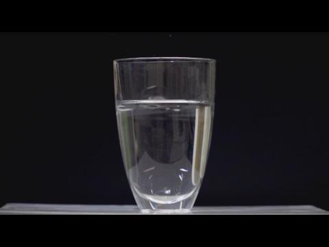Wasserversorgung In Kommunale Hand