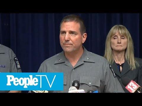 4 Sisters, Their Husbands, Newlyweds & Parents Among 20 Killed In Tragic Limo Crash | PeopleTV