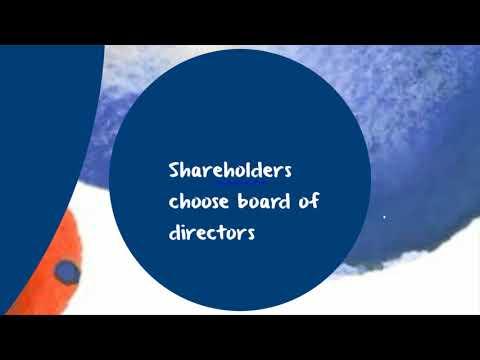 Private Enterprises - Limited Companies