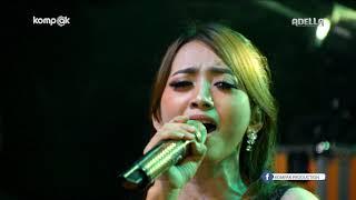 Download lagu ANGEL EMITHASARI SRIGALA BERBULU DOMBA OM ADELLA LIVE MODUNG BANGKALAN MP3
