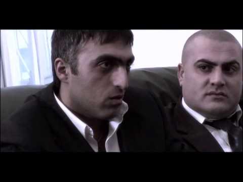 Paxust (Armenian Serial) Episode #42 // Փախուստ (Հայկական Սերիալ) Մաս #42