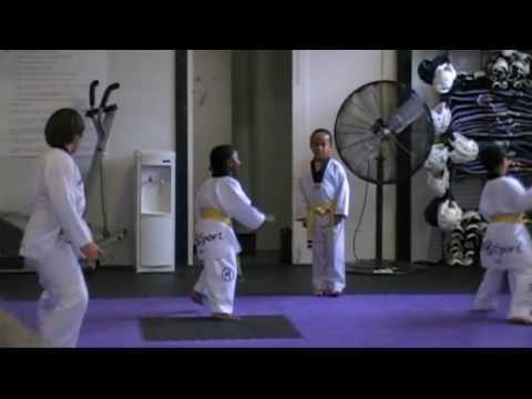 Yi Sports Grads 2010-20 Olu.flv