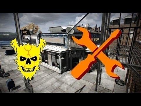 New safehouse in Xbox One? : paydaytheheist - reddit