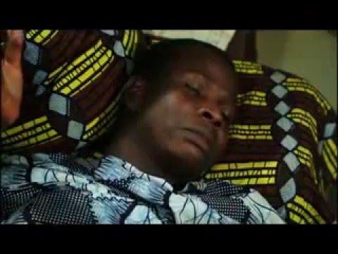 Download OBUKO DUDU - Yoruba Latest 2016 Movie