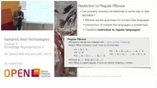 05 - 08 Web Ontology Language - OWL (5)